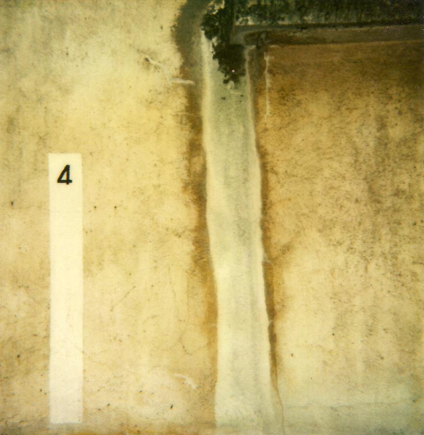 traces (5)
