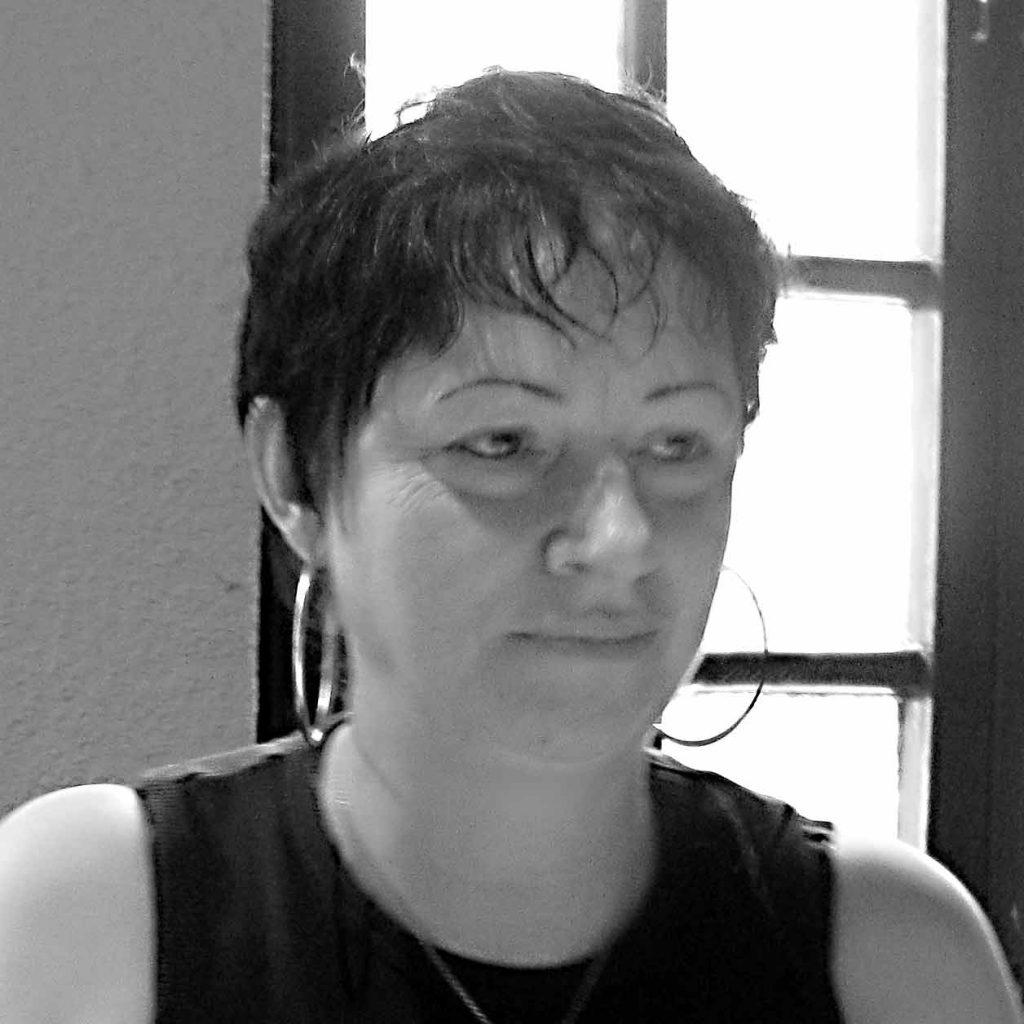 Nelly Kerfanto